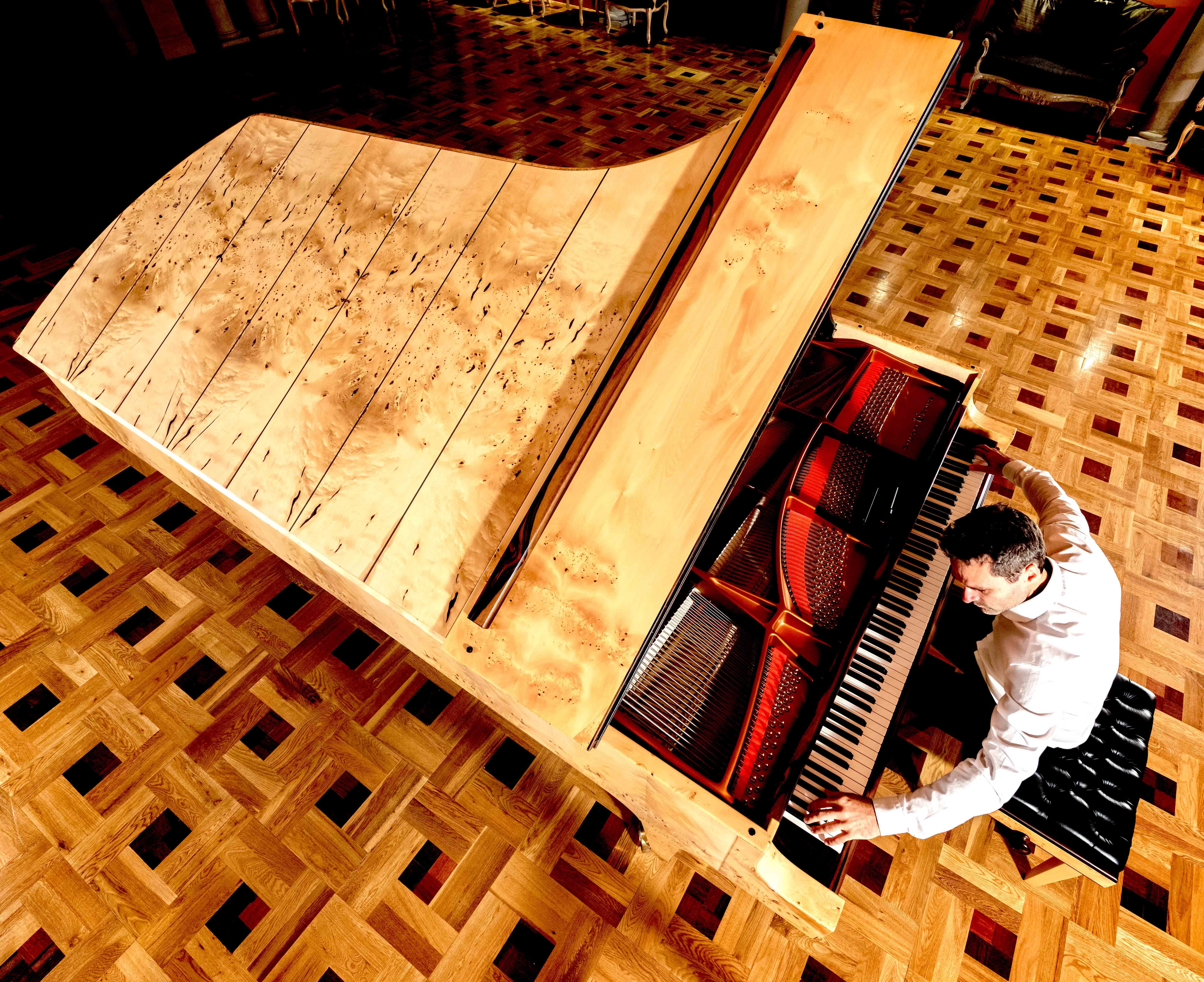 MJ_108 piano